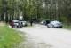 Proces ws. zabójstwa na Babim Lochu dobiega końca