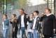 Dni Księstwa Brzeskiego – Koncert Galowy Brzeskiego Karaoke na początek drugiego dnia imprezy
