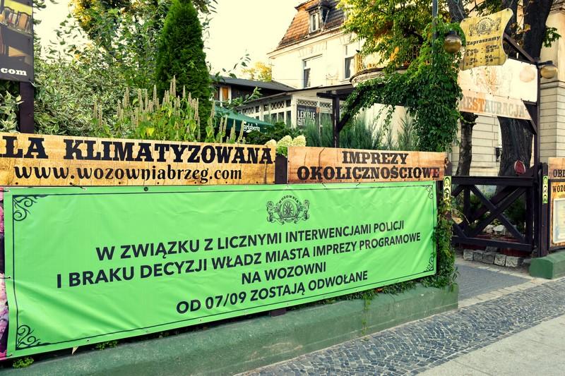 wozownia-brzeg