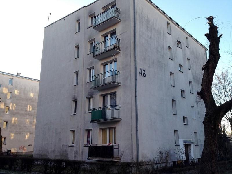 maz-udusil-zone