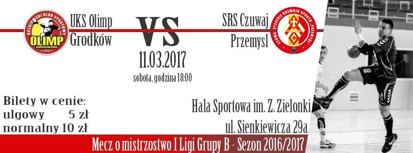 olimp_przemysl_brzeg24