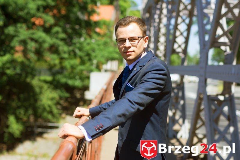 Wojciech Komarzynski brzeg24pl 1