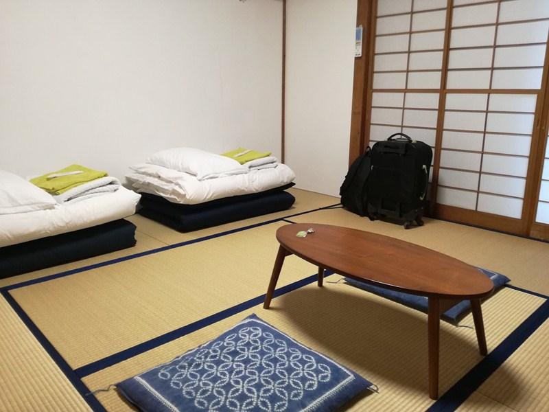 brzeżanin w japonii cz8 _brzeg23 (11)