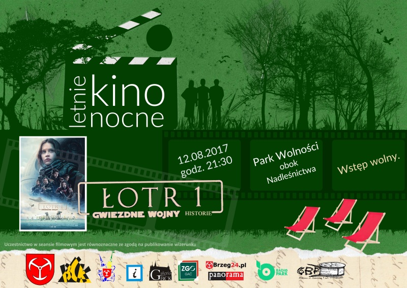 KinoPark łotr1 _brzeg24
