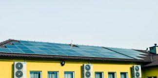 solary fotowoltaika