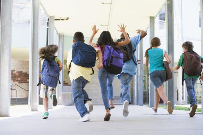 nabór do szkół