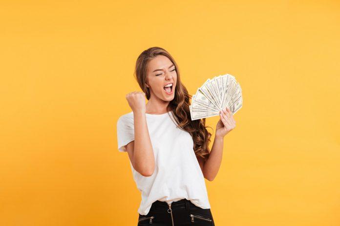 pożyczki, chwilówki, pieniądze