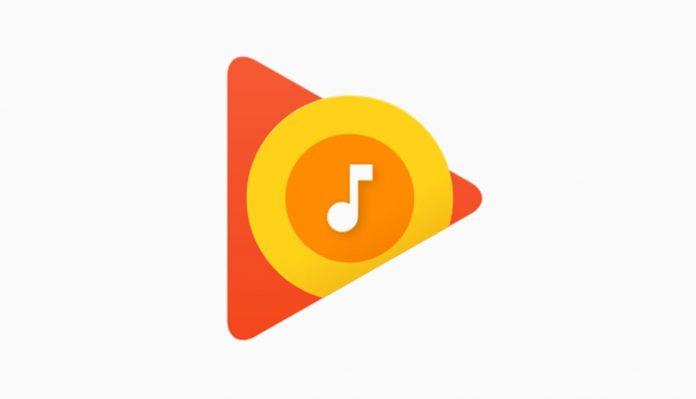 Muzyka Play