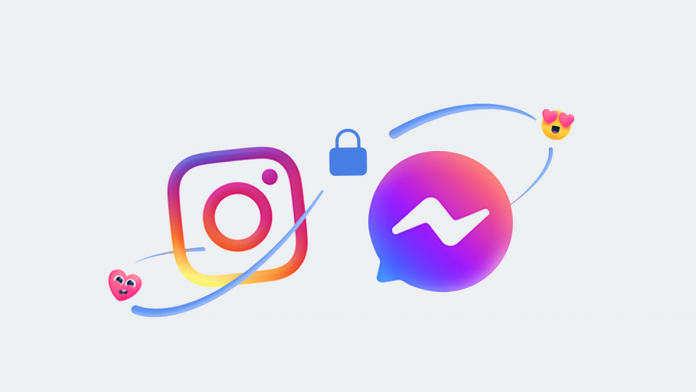 Instagram Messenger